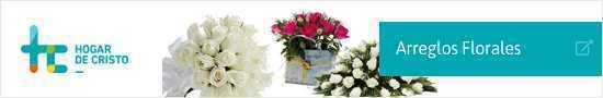 funeraria hogar de cristo , arreglos florales hogar de cristo