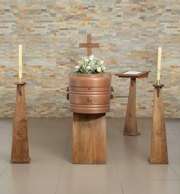 Funeraria Hogar de Cristo planes Jardín Agata