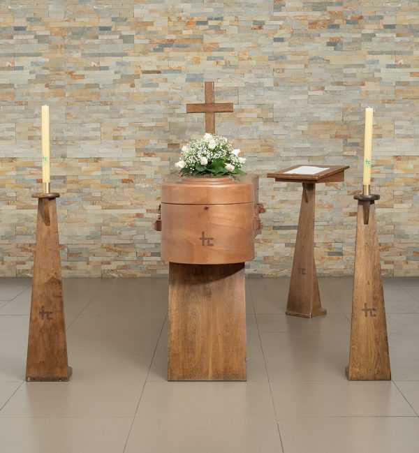 Funeraria Hogar de Cristo Plan Alessa