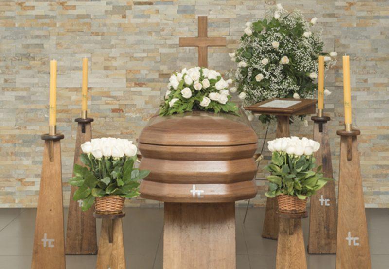 Planes funerarios 200 funeraria del hogar de cristo