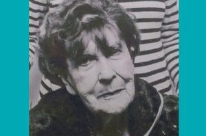 Ana Beatriz Uribe Devaud